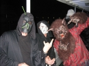 Halloween-Party-MS-Baden-Friedrichshafen-311012-Bodensee-Community-SEECHAT_DE-_05.jpg
