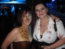 Halloween-Party-MS-Baden-Friedrichshafen-311012-Bodensee-Community-SEECHAT_DE-_07.jpg
