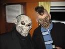 Halloween-Party-MS-Baden-Friedrichshafen-311012-Bodensee-Community-SEECHAT_DE-_13.jpg