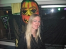 Halloween-Party-MS-Baden-Friedrichshafen-311012-Bodensee-Community-SEECHAT_DE-_14.jpg