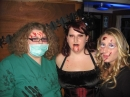 Halloween-Party-MS-Baden-Friedrichshafen-311012-Bodensee-Community-SEECHAT_DE-_16.jpg