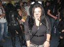 Halloween-Party-MS-Baden-Friedrichshafen-311012-Bodensee-Community-SEECHAT_DE-_17.jpg