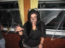 Halloween-Party-MS-Baden-Friedrichshafen-311012-Bodensee-Community-SEECHAT_DE-_18.jpg