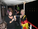 Halloween-Party-MS-Baden-Friedrichshafen-311012-Bodensee-Community-SEECHAT_DE-_20.jpg