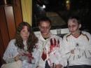 Halloween-Party-MS-Baden-Friedrichshafen-311012-Bodensee-Community-SEECHAT_DE-_22.jpg