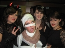 Halloween-Party-MS-Baden-Friedrichshafen-311012-Bodensee-Community-SEECHAT_DE-_25.jpg