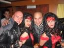 Halloween-Party-MS-Baden-Friedrichshafen-311012-Bodensee-Community-SEECHAT_DE-_26.jpg