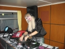 Halloween-Party-MS-Baden-Friedrichshafen-311012-Bodensee-Community-SEECHAT_DE-_29.jpg