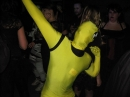 Halloween-Party-MS-Baden-Friedrichshafen-311012-Bodensee-Community-SEECHAT_DE-_32.jpg