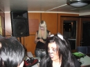 Halloween-Party-MS-Baden-Friedrichshafen-311012-Bodensee-Community-SEECHAT_DE-_33.jpg