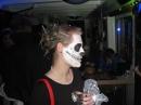 Halloween-Party-MS-Baden-Friedrichshafen-311012-Bodensee-Community-SEECHAT_DE-_34.jpg
