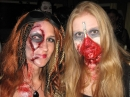 Halloween-Party-MS-Baden-Friedrichshafen-311012-Bodensee-Community-SEECHAT_DE-_35.jpg