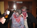 Halloween-Party-MS-Baden-Friedrichshafen-311012-Bodensee-Community-SEECHAT_DE-_38.jpg