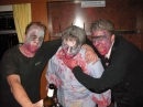 Halloween-Party-MS-Baden-Friedrichshafen-311012-Bodensee-Community-SEECHAT_DE-_39.jpg