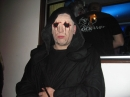 Halloween-Party-MS-Baden-Friedrichshafen-311012-Bodensee-Community-SEECHAT_DE-_43.jpg