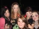 Halloween-Party-MS-Baden-Friedrichshafen-311012-Bodensee-Community-SEECHAT_DE-_46.jpg