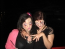 Halloween-Party-MS-Baden-Friedrichshafen-311012-Bodensee-Community-SEECHAT_DE-_48.jpg