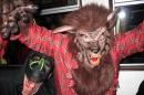 X1-Halloween-Party-MS-Baden-Friedrichshafen-311012-Bodensee-Community-SEECHAT_DE-_02.jpg