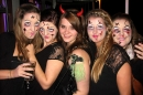 X3-Halloween-Party-MS-Baden-Friedrichshafen-311012-Bodensee-Community-SEECHAT_DE-_44.jpg