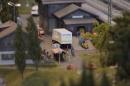 Modellbaumesse-Friedrichshafen-011112-Bodensee-Community-SEECHAT_DE-_40.jpg