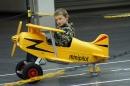 X1-Modellbaumesse-Friedrichshafen-011112-Bodensee-Community-SEECHAT_DE-_68.jpg