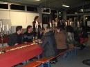1-Singleparty-Laupheim-09112012-Bodensee-Community-SEECHAT_DE-_107.jpg