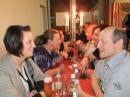 1-Singleparty-Laupheim-09112012-Bodensee-Community-SEECHAT_DE-_109.jpg