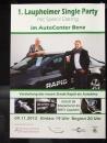 1-Singleparty-Laupheim-09112012-Bodensee-Community-SEECHAT_DE-_88.jpg
