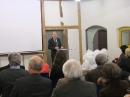Vernissage-Jaeggle-Riedlingen-111112-Bodensee-Community-SEECHAT_DE-.jpg