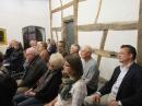 Vernissage-Jaeggle-Riedlingen-111112-Bodensee-Community-SEECHAT_DE-_04.jpg