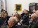 Vernissage-Jaeggle-Riedlingen-111112-Bodensee-Community-SEECHAT_DE-_05.jpg