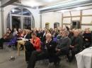 Vernissage-Jaeggle-Riedlingen-111112-Bodensee-Community-SEECHAT_DE-_20.jpg
