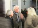 Vernissage-Jaeggle-Riedlingen-111112-Bodensee-Community-SEECHAT_DE-_28.jpg