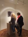 Vernissage-Jaeggle-Riedlingen-111112-Bodensee-Community-SEECHAT_DE-_38.jpg