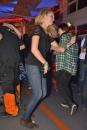 Hexenball-Moeggingen-171112-Bodensee-Community-SEECHAT_DE-_117.jpg