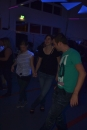 Hexenball-Moeggingen-171112-Bodensee-Community-SEECHAT_DE-_118.jpg
