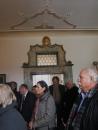 Vernissage-Silberberger-Schloss-Mochental-181112-Bodensee-Community-SEECHAT_DE-_05.jpg