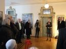 Vernissage-Silberberger-Schloss-Mochental-181112-Bodensee-Community-SEECHAT_DE-_06.jpg