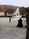 Vernissage-Silberberger-Schloss-Mochental-181112-Bodensee-Community-SEECHAT_DE-_100.jpg