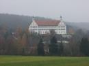 Vernissage-Silberberger-Schloss-Mochental-181112-Bodensee-Community-SEECHAT_DE-_104.jpg