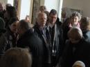 Vernissage-Silberberger-Schloss-Mochental-181112-Bodensee-Community-SEECHAT_DE-_20.jpg