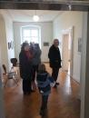 Vernissage-Silberberger-Schloss-Mochental-181112-Bodensee-Community-SEECHAT_DE-_23.jpg