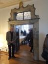 Vernissage-Silberberger-Schloss-Mochental-181112-Bodensee-Community-SEECHAT_DE-_25.jpg