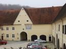 Vernissage-Silberberger-Schloss-Mochental-181112-Bodensee-Community-SEECHAT_DE-_38.jpg
