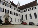 Vernissage-Silberberger-Schloss-Mochental-181112-Bodensee-Community-SEECHAT_DE-_40.jpg