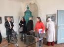 Vernissage-Silberberger-Schloss-Mochental-181112-Bodensee-Community-SEECHAT_DE-_43.jpg