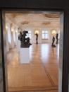Vernissage-Silberberger-Schloss-Mochental-181112-Bodensee-Community-SEECHAT_DE-_84.jpg