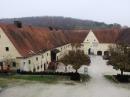 Vernissage-Silberberger-Schloss-Mochental-181112-Bodensee-Community-SEECHAT_DE-_87.jpg