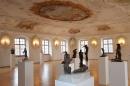 X2-Vernissage-Silberberger-Schloss-Mochental-181112-Bodensee-Community-SEECHAT_DE-_81.jpg