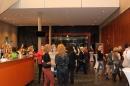 Chippendales-Singen-221112-Bodensee-Community-SEECHAT_DE-IMG_2090.JPG
